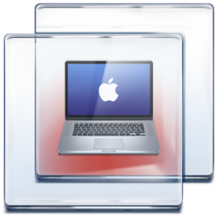true image 2015 for mac