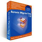 Migrate Easy 7