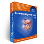 migrate easy