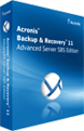 Backup for Windows Server Essentials Discount Code 33% Off