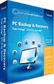 True Image 2013 by Acronis Upgrade