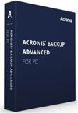 5% Off Acronis backup Advanced for PC 12 Coupon Code