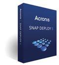Learn more about Snap Deploy 5 for PCs