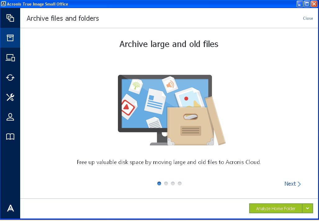 acronis_true_image_small_office_archive_files