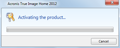 To download the serial number acronis true image home 2012 crack one file y