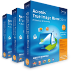 acronis family pack 2013 upgrade coupon