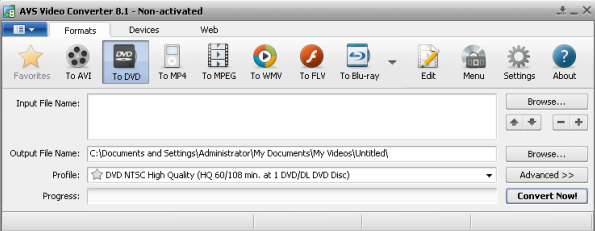avs video converter 8 crack  free