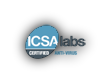 ICSA Labs Anti-Virus Testing