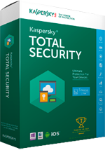 kaspersky total security 2017 coupon 50% off