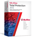 McAfee 2012 Coupon Code $45 Promo Discount