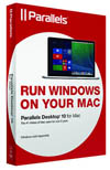 parallels desktop for mac 13 upgrade coupon $30 discount