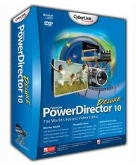 Power Director 10 Coupon Codes and Discounts
