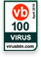 Virus Bulletin VB100, April 2010