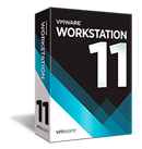 VMware Workstation 11 Upgrade $90 Off